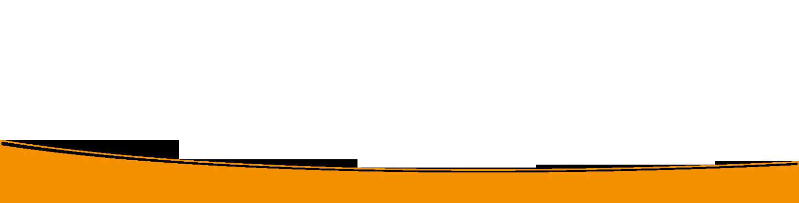 Konzepte erstellen Slider Hintergrund Rundbogen