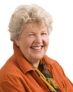 Konzepte erstellen Barbara Pennig