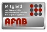 Mitglied_AFNB